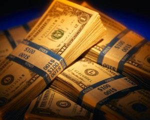 9 Tips Finansial untuk Isteri Cerdas